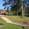 Redstone And Kennisis Cottage Rentals Haliburton Ontario